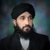 Shabab e Islami