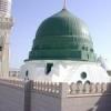 Syed_Muhammad_Ali