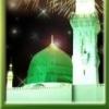 Madinah_Madinah