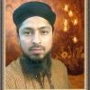 Gada-e-Raza