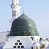 abdul_Mustafa